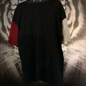 PacSun Shirts - T-Shirt
